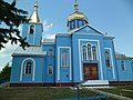 Церква Параскеви П'ятниці, с. Сереховичі.jpg