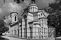 Церковь Иоанна Предтечи (Керчь) 08.jpg