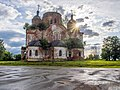 Церковь Казанской иконы Божией Матери в Кугушерге1.jpg