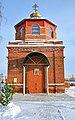 Церковь Косьмы и Дамиана, село Кечушево.jpg