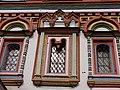 Церковь Николая Чудотворца на Берсеневке в Верх. Садовниках Москва 4.JPG