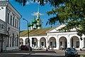 Церковь Спаса в Рядах (Кострома).jpg