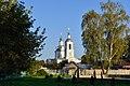 Церковь святителя Николая. Тульская область.Алексин. 018 680.jpg
