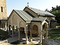 Црква манастира.JPG
