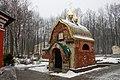 Часовня-усыпальница Поляковых зимой (2).jpg