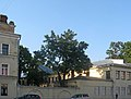 Черниговская 5, сад02.jpg
