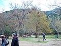 Эгейский Национальный Парк, Турция-12.JPG