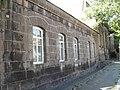 Բնակելի տուն 19 դ. վերջ- 20 դ. սկիզբ Հանեսօղլյան փող. 11.JPG