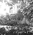 בית החולים ביילינסון-ZKlugerPhotos-00132mr-090717068512eaa2.jpg