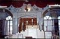 בית הכנסת של מתת סולימנוף The Suleimanoff Synagogue in the Bukharan neighborhood.jpg