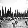 חגיגת היובל (25 שנים) לקיבוץ עין חרוד - מופע ספורט-ZKlugerPhotos-00132oj-090717068513598c.jpg