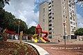 שיקום שכונת הויקים ומרכז העיר - panoramio.jpg