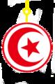 الميدالية التونسية.png