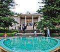 حوض کاخ موزه شاه در رامسر - panoramio.jpg