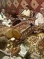 صورة فرقة للموسيقى التراثية الليبية.jpg