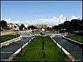 صوفی چای مجسمه انا هیتا - panoramio.jpg