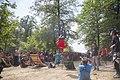 فستیوال نبض گرجی محله - جشن رنگ - ورزش های نمایشی و سرسره گلی 20.jpg