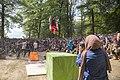 فستیوال نبض گرجی محله - جشن رنگ - ورزش های نمایشی و سرسره گلی 32.jpg