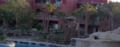 فندق لاجونا فيستا 05.PNG