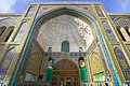 مدرسه سلطانی در شهر کاشان 02.jpg