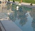 کاخ گلستان به روایت مینیک- دلنشین.jpg