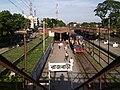 রাজবাড়ী রেলওয়ে স্টেশন.jpg