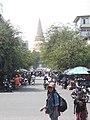 วัดพระปฐมเจดีย์ราชวรมหาวิหาร Wat Phra Pathomchedi Ratchaworamahawiharn (25).jpg
