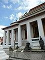 วัดราชโอรสารามราชวรวิหาร เขตจอมทอง กรุงเทพมหานคร (10).JPG