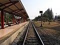 สถานีรถไฟสวนสนประดิพัทธ์ - panoramio - SIAMSEARCH (10).jpg