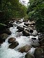 อุทยานแห่งชาติน้ำตกพลิ้ว จ.จันทบุรี (22).jpg