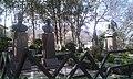 აზერბაიჯანელთა პანთეონი.jpg
