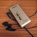 ライターサイズ携帯ラジオ (16913801279).jpg