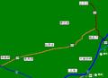 三芝北地圖.png