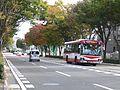 八木山本町 - panoramio.jpg