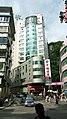 千禧酒店 - panoramio.jpg