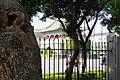 台北府城東門 East Gate of Taipei City Wall - panoramio.jpg