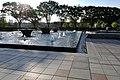 和田倉噴水公園 - panoramio (10).jpg