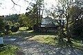 和興乳業 - panoramio (1).jpg
