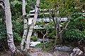 坪中川 Tsubonakagawa - panoramio (1).jpg