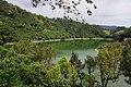 太陽埤 Taiyang Lake - panoramio.jpg