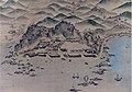 安政年間のヨイチ鳥瞰図.jpg