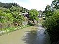宫川 Miyagawa River - panoramio.jpg