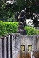 寶泉 Baoquan Fountain - panoramio.jpg