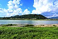 小出駅付近の風景 - panoramio.jpg