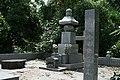 小田治朝の墓所.jpg