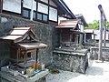 御所市林 天乃森神社 2011.5.13 - panoramio.jpg