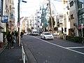 恵比寿西 - panoramio - kcomiida (4).jpg