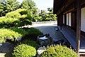 掬月亭 Kikutsuki-tei - panoramio (2).jpg