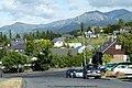新西兰 汉默斯普林斯 Caverhill Cl - panoramio (1).jpg