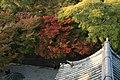 日本京都寺院12.jpg